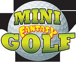 fantasy mini golf tsilivi zakynthos